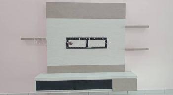 TV cabinet 032
