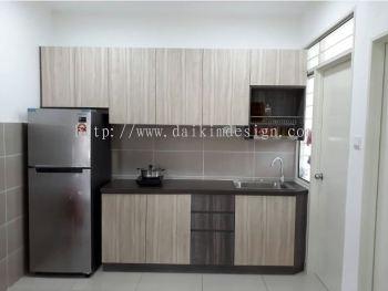Kitchen cabinet 39