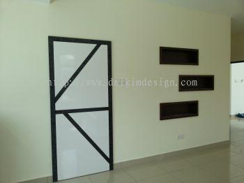 Design 0012