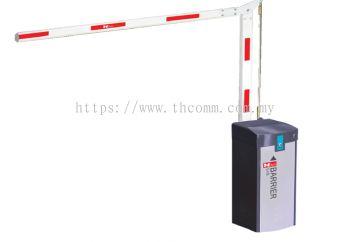 BR630T_90 MAG Folding Arm Barrier Gate