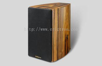 Speaker M-610