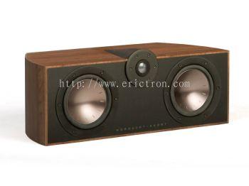 Speaker Mezzo 5