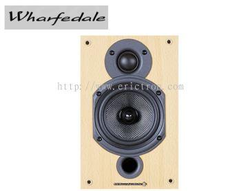 Wharfedale Hi-Fi