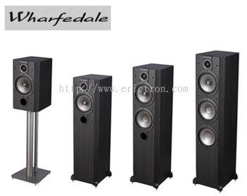 dts Speaker System