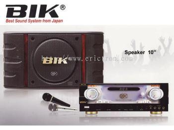 Speaker 10