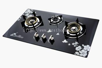 BH 3360G