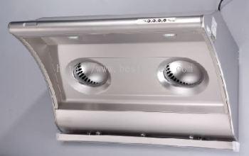 MODEL: BH 808 S (V)