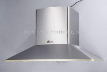 Model: BH 807 S (V)