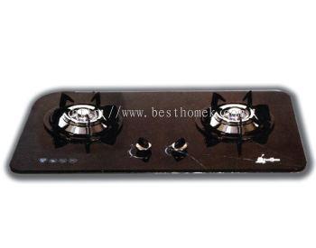 BH 2260G (import)