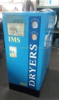 Brand : IMS