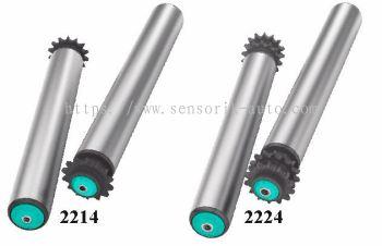 Polymer Sprocket Roller
