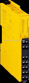 RLY3-EMSS1