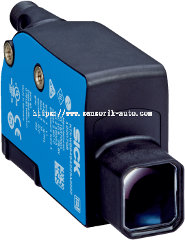 KTX-WP91342242ZZZZ Contrast Sensors | Sensorik Automation SB
