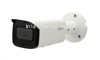 4MP IP BULLET (IPC-HFW2431T-ZS)