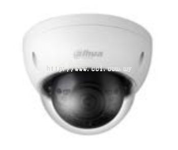 2MP IP DOME (IPC-HDBW1230E)