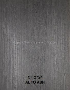 CODE : CF2724 ALTO ASH