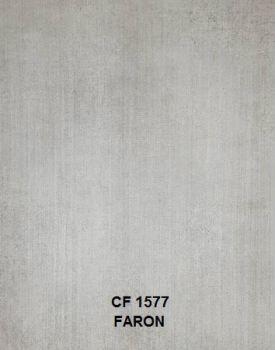 CODE : CF1577 FARON (NEW)