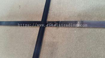 Melamine Chipboard Packing Standard