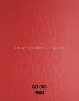 CODE : GD009 RED