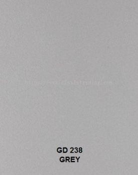 CODE : GD238 GREY