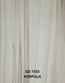 CODE : GD7555 NORFOLK