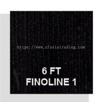 FINOLINE 1