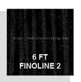 FINOLINE 2