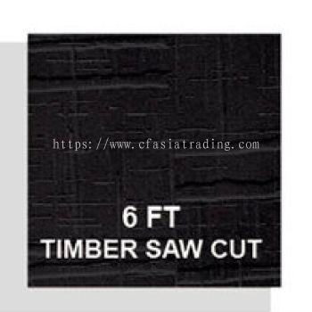 TIMBER SAW CUT