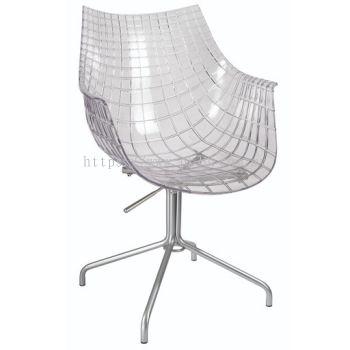 Caf�� Chair