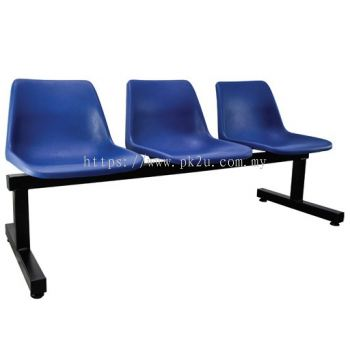 PP Link Chair
