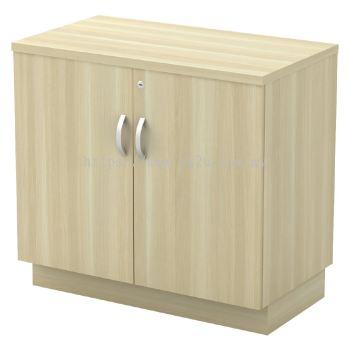 SC-YD-975 - Swinging Door Cabinet (750mm Height)