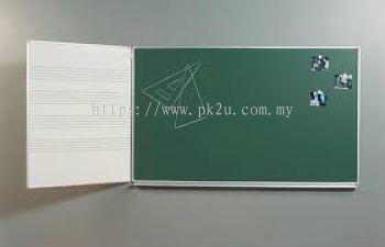 PK-WingBoard