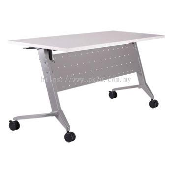 STC - Training Folding Table