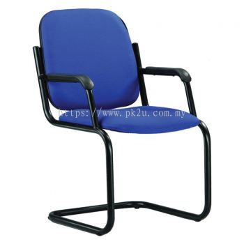 FTC-01-A-L1 - Study Chair (Non-Stackable)