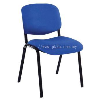 FTC-03-F1 - Study Chair