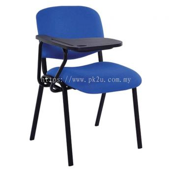 FTC-03-T3-F1 - Training Chair