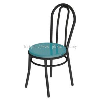 FRP-USA-1 - FRP Chair