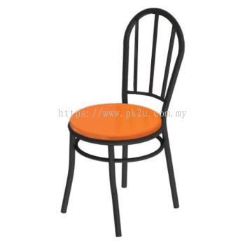 FRP-USA-B - FRP Chair