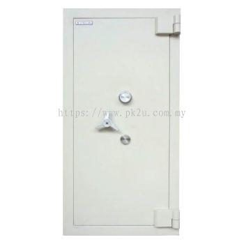 ID-02 - Banker Safe