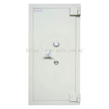 ID-03 - Banker Safe