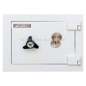 SAFE-660 - Home Safe Keylock