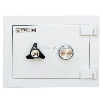SAFE-680 - Home Safe Keyless Lock