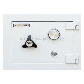 SAFE-920 - Home Safe Keylock & Keyless Lock