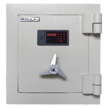 SAFE-SAFE-1580E - E Series Home Safe