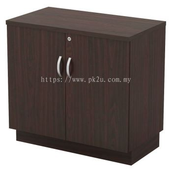 SC-YD-975 - Swinging Door Cabinet