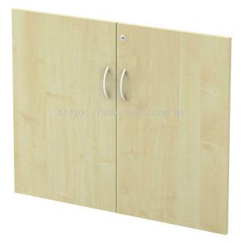 SC-YFD-963 - Swinging Door