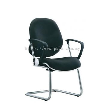 C1-TSOC-10-V -  Elixir Visitor Task Chair