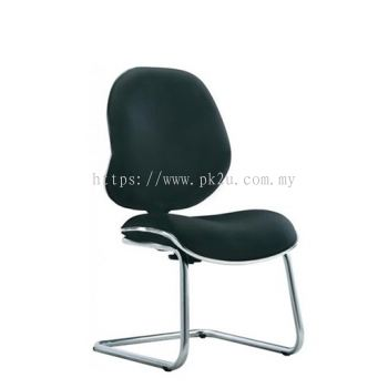 C1-TSOC-10-V-2 - Elixir Visitor Task Chair