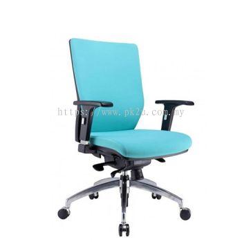 PK-ECOC-2-M-AR-C1- Nemo Medium Back Chair