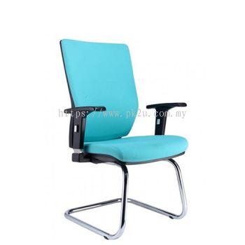 PK-ECOC-1-CC-V-C1- Nemo Visitor Chair